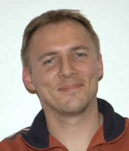 Manfred Schoeller